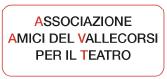 """Premio Vallecorsi - Associazione """"Amici del Vallecorsi per il Teatro"""""""