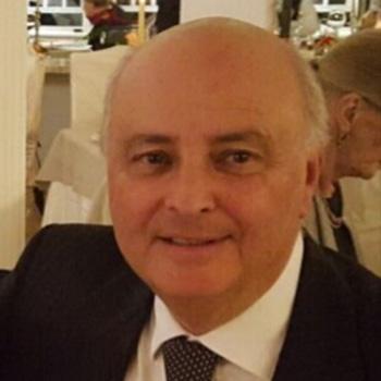 Luciano Bertini