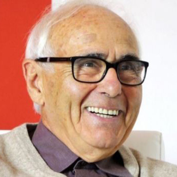 Piero Guastini