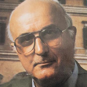 Roberto Barontini